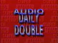 Audio Daily Double -7.png