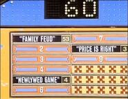Family Feud is the Number One Answer on Family Feudjpg