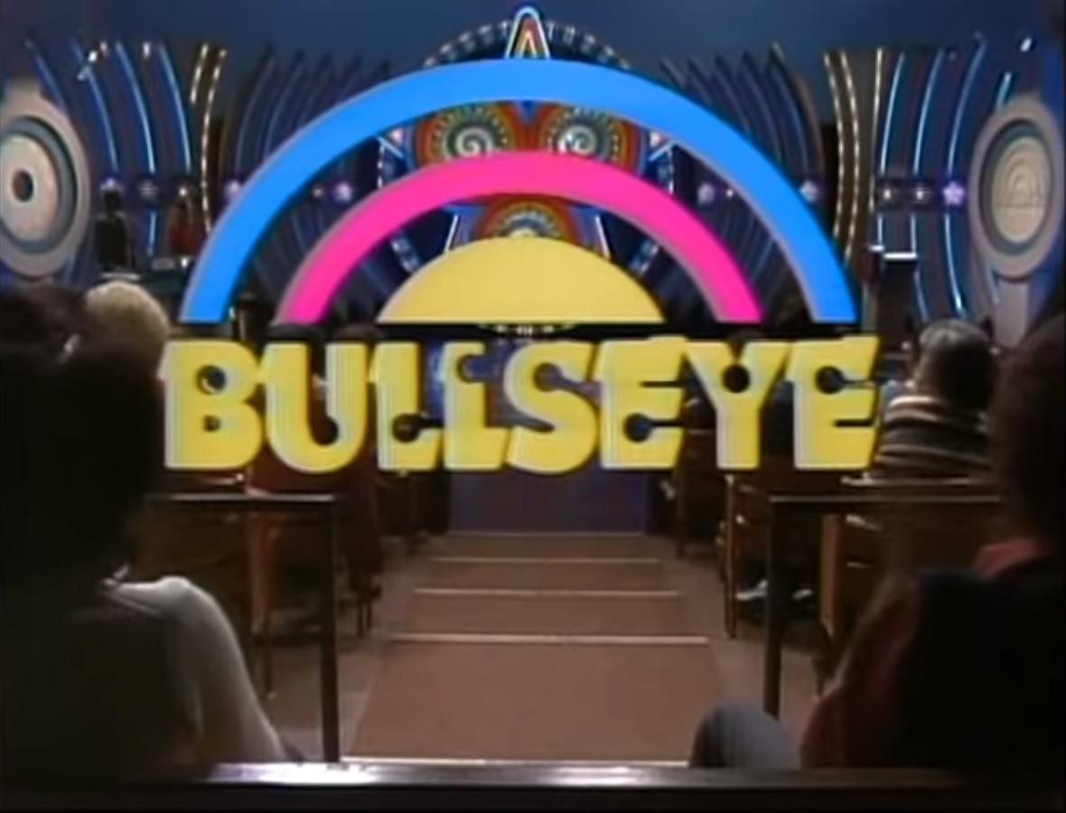 Bullseye80