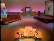 Scrabbleseriesset1993