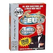 Family-feud-dvd