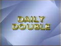 Daily Double -32.png