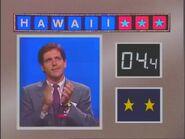Scrabble 1990 Pilot (Bonus Sprint) 3