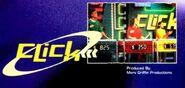 Click 1997 ad