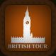 Britishtour