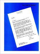 NTT 1974 P1
