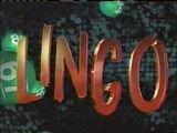 Lingo021