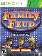 Family-feud-2012-edition-xbox360-boxart