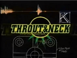 Throutandnecklogo