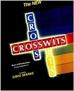 Crosswits '86 ad