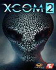 Xcom2small.jpg