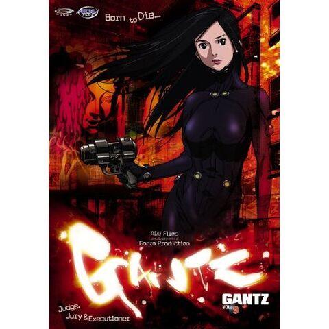 File:Gantz episode 9.jpg
