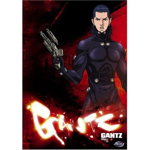 File:Gantz DVD collection 2.jpg
