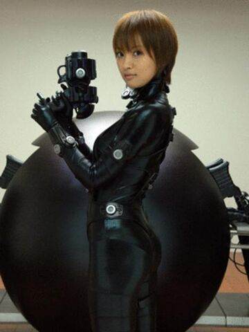 File:Kishimotolive.jpg