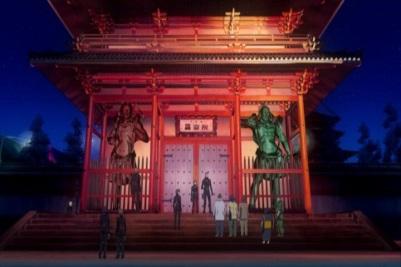 File:Templealiens.jpg