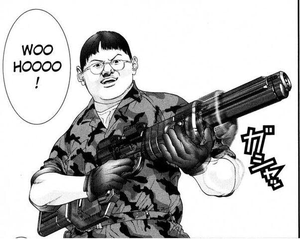 File:Akitoshi1.jpg