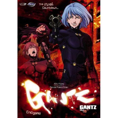 File:Gantz episode 10.jpg