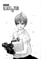Gantz 01x08 chapter cover.png