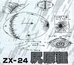 ZX 24