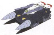 Drill-Max-1