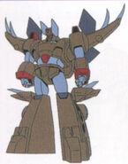 Armor-Geist-1