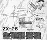 ZX 25