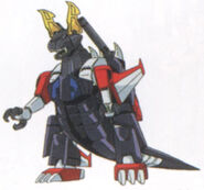Dino-Guyst-7