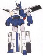 Blue-Raker-3