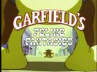 Garfieldsfelinefantasiestitle