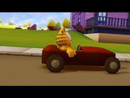Getawaycar2