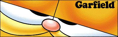 Garfield-menu.jpg