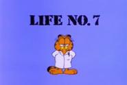 Life No.7