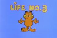 Life No.3