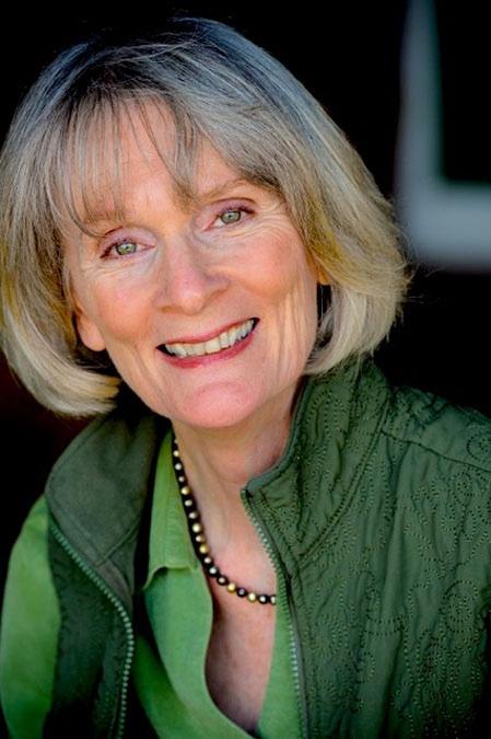 <b>Julie Payne</b> - latest?cb=20140303142942