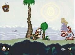 GarfieldCITAGame5