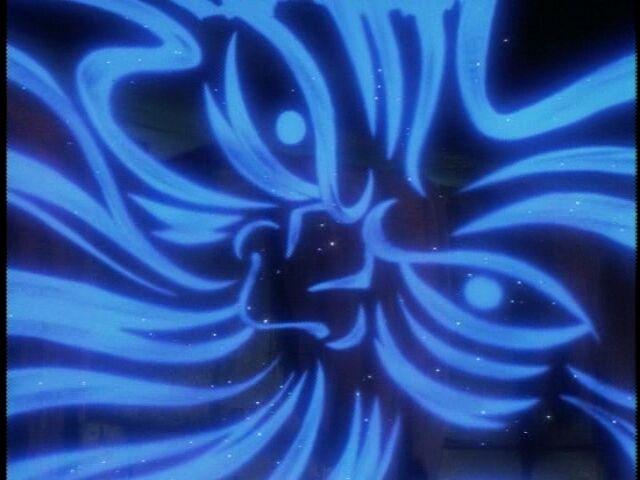 File:Merlin Image.jpg