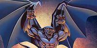 Gargoyles: Season Two, Volume 2