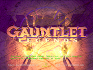 Gauntlet05Leg SPLASH 02 Logo
