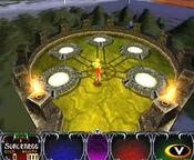DreamcastScreen1