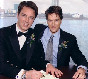 Barrowmangillwedding