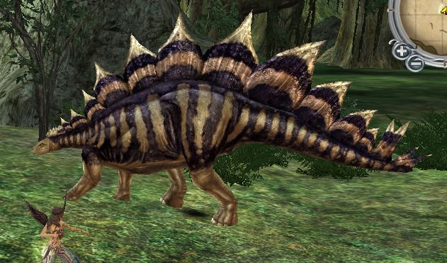 File:Stegosaurus (lvl 99).jpg