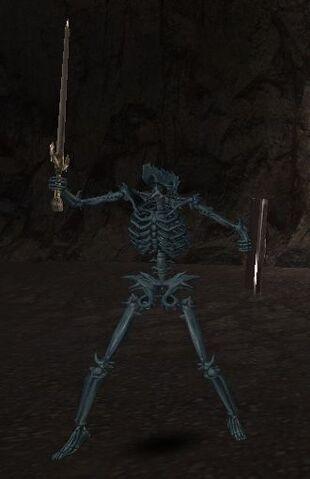 File:Frozen Skullic Warrior (lvl 93).jpg
