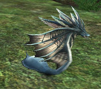 File:Hydradon (lvl 90).jpg