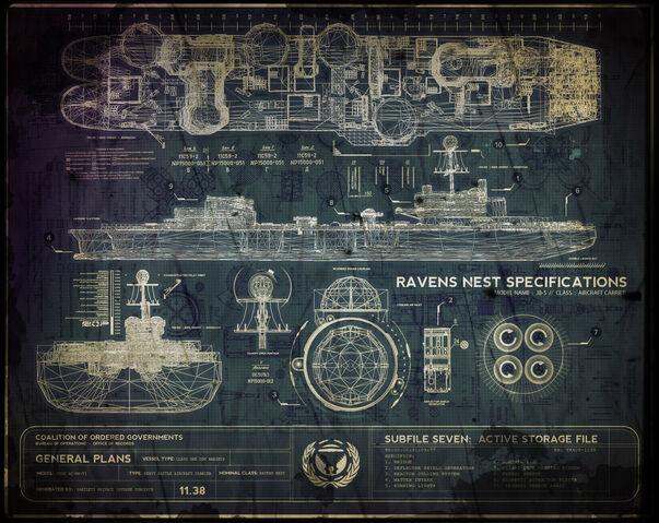 File:Raven's Nest Class schematics.jpg