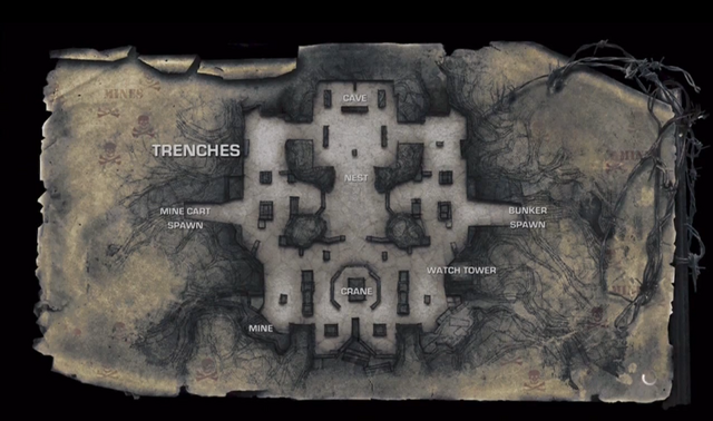 File:Gears Of War 3 Trenches.png