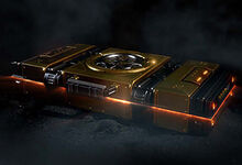 Gears-pack-elite