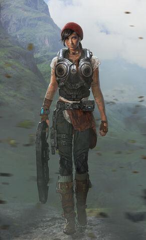 File:Gears 4 Kait Concept.jpg