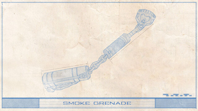 File:1898559-gears3gameguide20 smoke grenade.jpeg