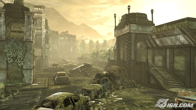 File:Gears-of-war-2-20081014111442490 640w.jpg