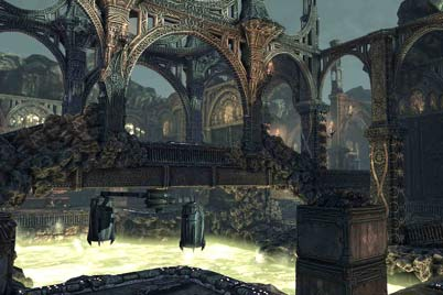 File:Ruins Multiplayer Map.jpg